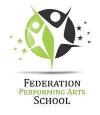 Fedpas - Federation Performing Arts School | 842 Centre Road, Bentleigh East, Victoria 3165 | +61 3 9010 5554